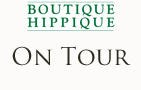 Boutique Hippique On Tour